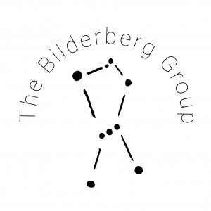 bilderberg group logo_BLACK